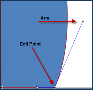Edit Points
